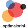 Optimalprint rabattkod