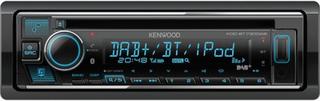 Kenwood KDCBT730DAB