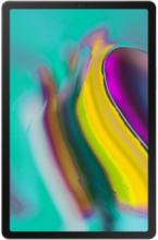 Galaxy Tab S5e 64GB 4G - Silver