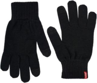 Vanter Ben Touch Screen Gloves