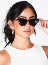 Pieces Pcsally Sunglasses