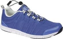 Scholl Sneakers Wind Step Pervinca