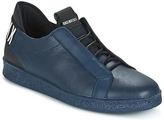 Bikkembergs Sneakers BEST 873 Bikkembergs