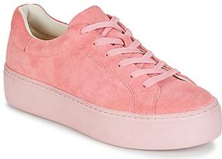 Vagabond Sneakers JESSIE Vagabond