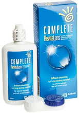 Complete RevitaLens 100 ml