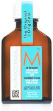 MoroccanOil Original Light Oil Treatment 25ml