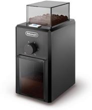 Delonghi Kg79 Kaffekvern - Svart