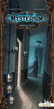 Mysterium: Hidden Signs - Lautapeli