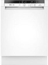 Grundig GNU 4E826 opvaskemaskine