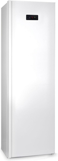 Gram KS 6456-90 F køleskab