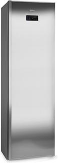 Gram KS 6456-90 F X køleskab