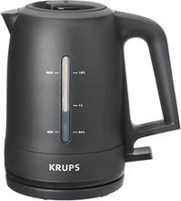 Krups Elkedel BW2448