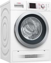 Bosch wvh28422sn Vaske/tørre maskine