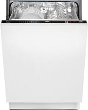 Gram OMI 60-37 T integ. opvask