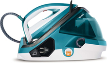 Tefal GV9070E0 Pro Express Care Dampstation