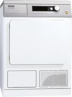 Miele PT7137WP Tørretumbler industri