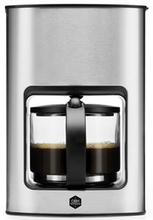OBH 2327 Vivace Kaffemaskine