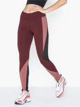 Reebok Performance Os Lux Tight 2.0 Cb