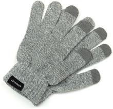 Handskar Touch-screen S/M