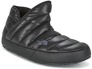 The North Face Tofflor THERMOBALL TRACTION BOOTIE The North Face