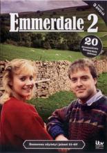 Emmerdale 2