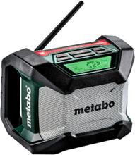 METABO RADIO R12-18BT