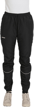 Dobsom R-90 Winter Pant Women