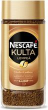 Pikakahvi Nescafé Kulta - 35% alennus