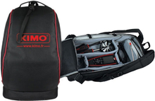 Kimo 24792 Ryggsäck