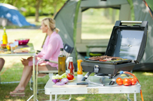 Campingaz 1 Series Compact LX R gas grill