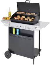 Campingaz Xpert 200 L gas grill
