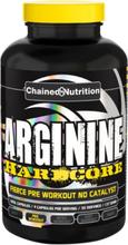 Arginine Hardcore, 120 XL-caps