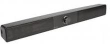 Soundbar Bluetooth 15 W Sort