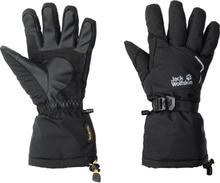 Texapore Big White Glove Musta XS