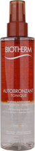Biotherm Autobronzant Tonique Self-Tanning Bi-Phase for Body, 200 ml Biotherm Brun utan sol