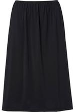 Trofe Slip Skirt Long * Fri Frakt *