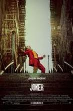 Joker - Steelbook (Blu-ray)