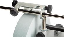 Tormek TT-50 Svarv- och skärpningsverktyg