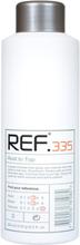Spraymousse 250ml - 69% rabatt