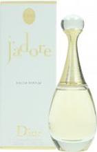 Christian Dior Jadore Eau de Parfum 10ml Spray