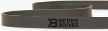 Better Bodies BB Resistance band
