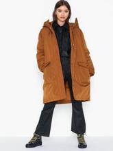 Samsøe Samsøe Okina jacket 10179