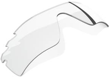 Oakley Radarlock Path Lins Clear Vented, Radar Path