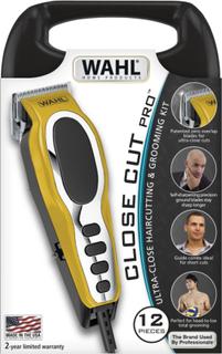 WAHL Close CutClipper