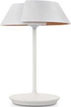 Philips Bordslampa InStyle Nonagon LED
