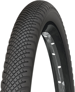 Michelin Country Rock 26