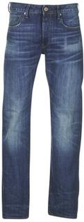 G-Star Raw Raka jeans 3301 STRAIGHT G-Star Raw