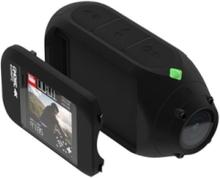 Drift GHOST 4K Module LCD Touch Screen