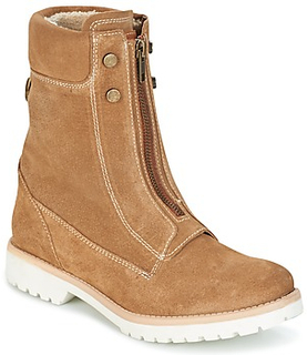 Superdry Boots BAILEY WORKBOOT Superdry