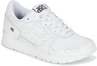 Asics Sneakers GEL-LYTE Asics
